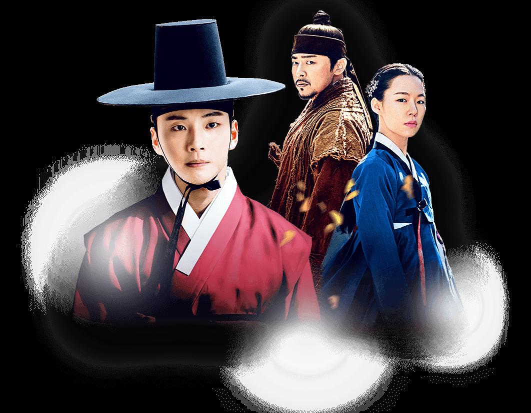 私 明日 キャスト 韓国 ドラマ 輝く へ