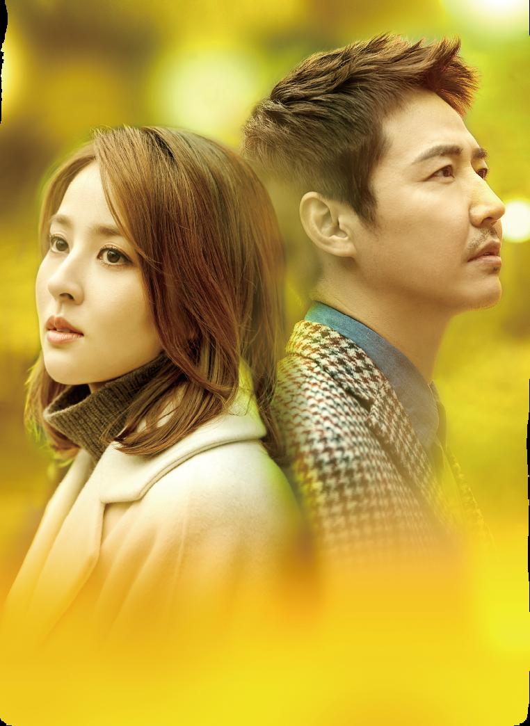 キャスト 韓国ドラマ 欲望の炎